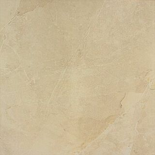 Marazzi Evolution Marble Golden Cream MJX8