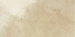 Marazzi Evolution Marble Golden Cream Lux