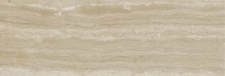 Dune Glory Travertine Glory Travertine Matt