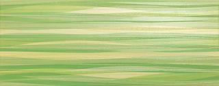 Italon Screen Grass Inserto Stripes
