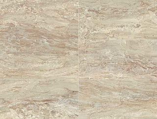 Novabell Imperial керамогранит Cappuccino Silk 60*120