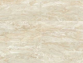 Novabell Imperial керамогранит Crema Lappato 30*60