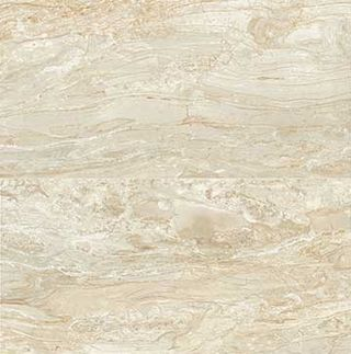 Novabell Imperial керамогранит Crema Lappato 60*60