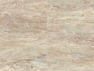 Novabell Imperial керамогранит Cappuccino Lappato 30*120