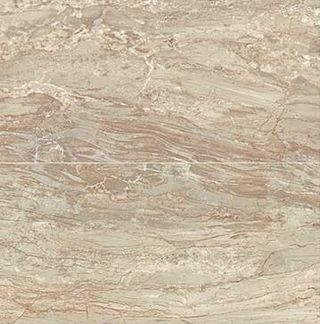 Novabell Imperial керамогранит Cappuccino Silk 60*60