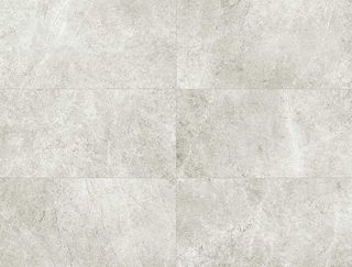 Novabell Imperial керамогранит London Grey Lappato 30*120