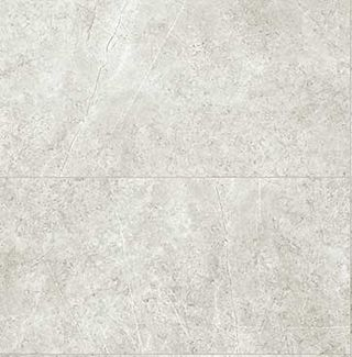 Novabell Imperial керамогранит London Grey Lappato 60*60