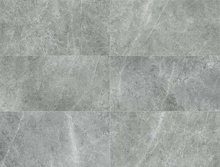 Novabell Imperial керамогранит Grigio Imperiale Lappato 30*120