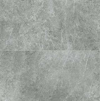 Novabell Imperial керамогранит Grigio Imperiale Lappato 60*60