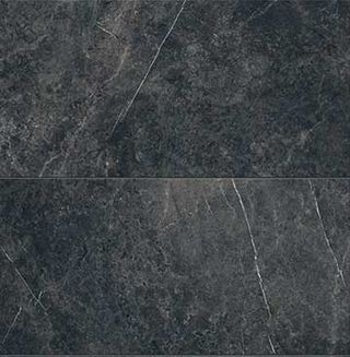 Novabell Imperial керамогранит Nero Imperiale Lappato 60*60