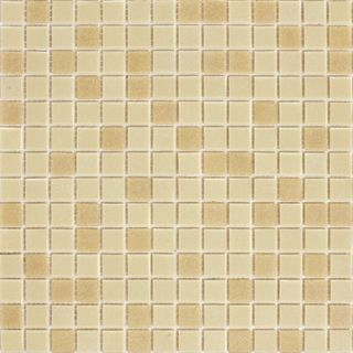 Rose mosaic Aquatica мозаика Xeres 20*20