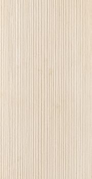Love Tiles Urban Stripes Beige Ret