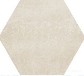 Goldencer Concrex White MT