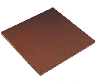 Gresan Natural Base Red