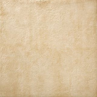 Rocersa Stucco Cream