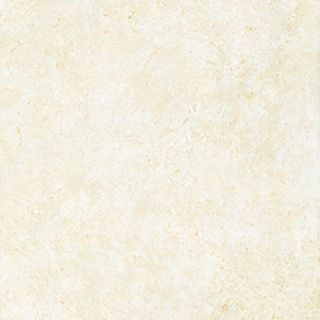 Piemme (Valentino) Crystal Marble напольная плитка Pavimento Crema Marfil 30*30