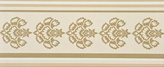 Aparici Spinner  IVORY DECOR