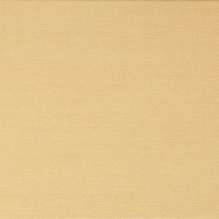 Керамогранит D-Color Beige 40.2*40.2