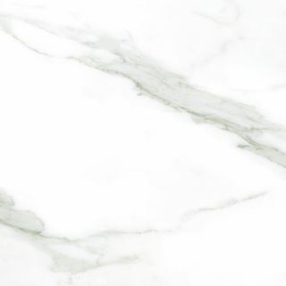 Atlantic tiles Pisano Pav. Pisano White