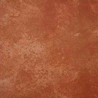 SDS Koblenz клинкер Bodenfliese Brown 31*31