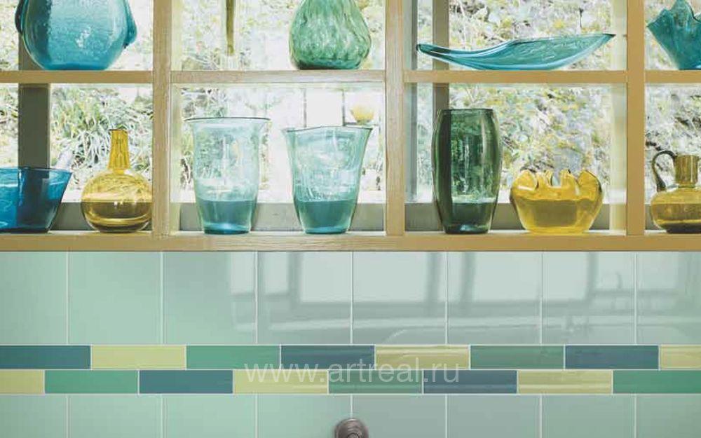 Vogue Interni Grigio : Арт Реал керамическая плитка ceramica vogue interni заказать