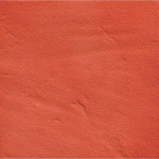 Petracers Muretto напольная плитка Muretto Terracotta 15*15