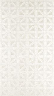 Aleluia Ceramicas Orion Decor Square Branco