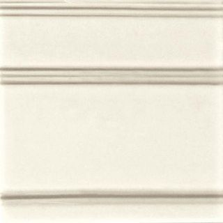 Petracers Royal Spigolo Base Terminale Bianco