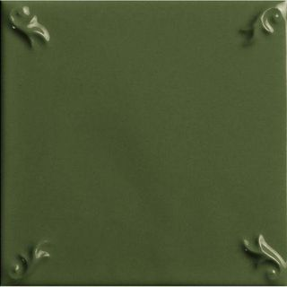 Petracers Royal Royal Flower Verde