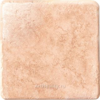 Cir & Serenissima Marble Age настенная плитка Rosa Chiampo 31.7*31.7