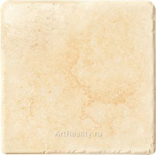 Cir & Serenissima Marble Age настенная плитка Paglierino 20*20