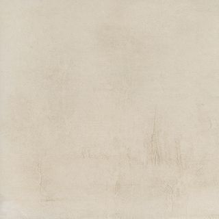 Kerama Marazzi Беневенто Solfatara Beige Rectified