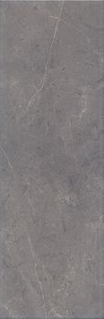 Kerama Marazzi Низида Nisida Grey Rectified