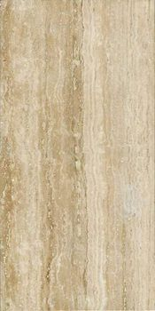 L'antic Colonial Travertino Travertino Beige Classico