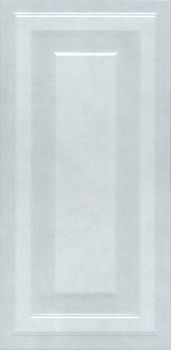 Kerama Marazzi Каподимонте Capodimonte Light Blue Panel