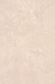 Kerama Marazzi Вилла Флоридиана Villa Floridiana Light Beige