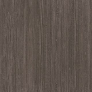 Kerama Marazzi Грасси Grassi Brown Lappato