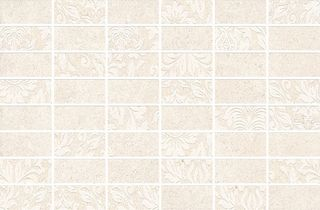 Kerama Marazzi Золотой пляж Golden Beach Light Beige Mosaic