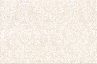 Kerama Marazzi Золотой пляж Golden Beach Light Beige
