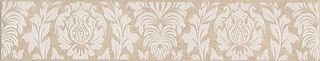 Kerama Marazzi Золотой пляж Golden Beach Dark Beige