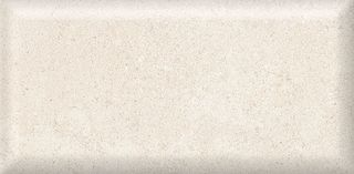 Kerama Marazzi Золотой пляж Golden Beach Light Beige Chamfer