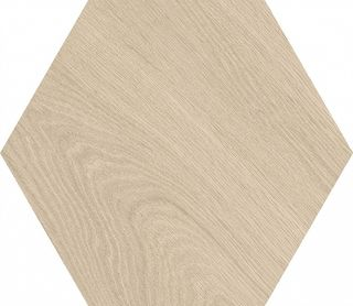 Kerama Marazzi Брента Brenta Light Beige