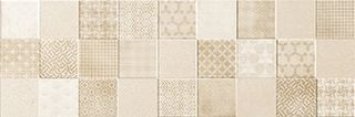 Dom Concretus Beige Dec 3D