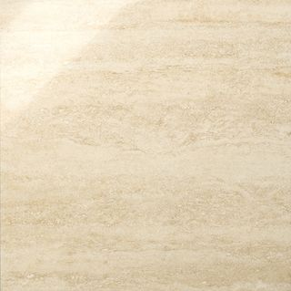 Novabell Absolute Travertino Beige