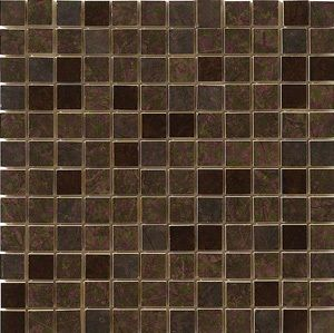 Novabell Absolute Mosaico Mix Lustro Brown