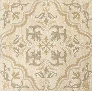 Novabell Absolute Dec. Domus Aurea Travertino Beige