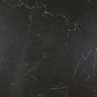 Porcelanosa Gres Rectificado Negro Marguina Brillo