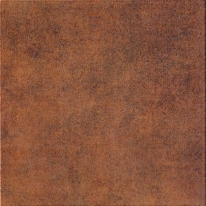 Imola Ceramica Chine напольная плитка Chine30S 30*30
