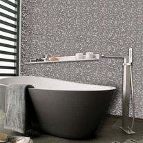 Керамогранит Porcelanosa Madison