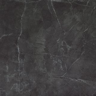 Vives Marble Montesa-C Antracita
